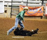 TN HS Rodeo