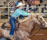 TN HS Rodeo Photo Gallery